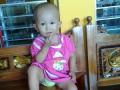 Faktor rambut bayi sulit tumbuh