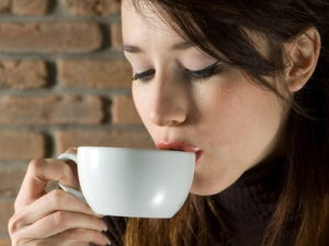 Bolehkah wanita hamil minum kopi