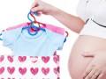 Trimester ketiga kehamilan