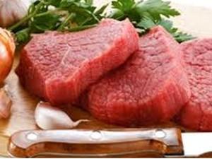 Resep memasak daging