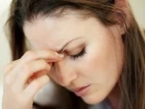Sakit kepala migrain