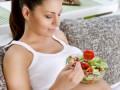 Makanan pantangan untuk ibu hamil