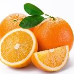 Manfaat buah jeruk untuk kulit