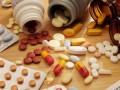 Memilih obat terbaik