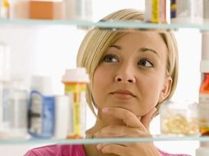 Tips memilih obat cacingan