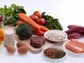 Makanan untuk melancarkan siklus menstruasi