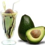 Manfaat buah alpukat untuk hipertensi