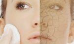 Efek kosmetik