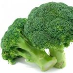 Manfaat brokoli untuk kulit