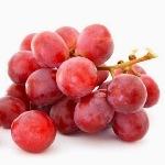 Manfaat buah anggur untuk kulit